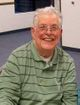 "Profile photo:  Robert Allen ""Bob"" Bowser"