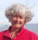 Susan Foley McCann