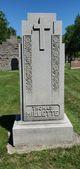 Thomas Millette