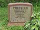 Virginia <I>Heller</I> Priester