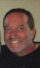 """Eugene N. """"Gene"""" Polselli"""