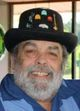 Profile photo:  Larry Gene Ayer