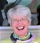 "Profile photo:  Patricia Ann ""Pat"" <I>Hale</I> Bridgman"
