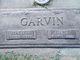Gerald Leslie Garvin