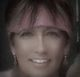 Deborah Glover, UE