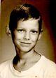 Profile photo:  Johnny Ivan Barrett