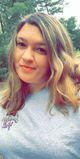 Stacy Braddy