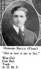 Profile photo:  Howard Brady Bruce