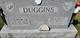 Andrew J. Duggins