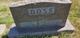 Cornelius Jack Doss