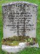 Ethel Lilian Hamar