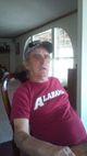 Profile photo:  Bobby Joe McAlpine