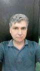 Arturo Acuna