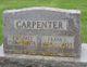 Frank Israel Carpenter