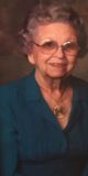 Profile photo:  Elsie Elizabeth <I>Mader</I> Smith