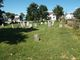 Hoffner Cemetery
