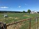 Back Creek Valley Full Gospel Church Cemetery