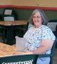 Profile photo:  Doris Elaine <I>Walworth</I> Anderson