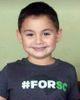 "Armando Aguilar ""A.J."" Hernandez Jr."