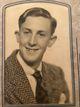 Eugene Richard Barnes