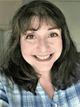 Sue Rains Collins