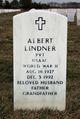 Albert Lindner