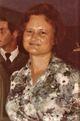 Profile photo:  Deloris Marie <I>Palmer</I> Blalock