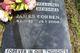 James Corben