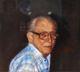 John Pastuzyn