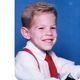"Kenneth Nicholas ""Little Kenny"" DeMarco Jr."