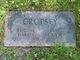 "Eugene H. ""Gene"" Cropsey"