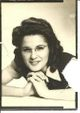 Eva Lee <I>Murry</I> Patterson