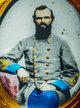 Colonel Steedman