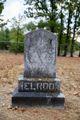 William Robert Elrod