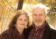 Katherine  (Merritt) and Dale Herrington