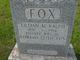 Lillian M. <I>Ralph</I> Fox