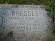 Francis Freeman Bressette
