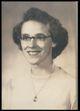Profile photo:  Mary Ann <I>Dunmire</I> Bowman Bell