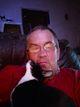 joseph.s.pettigrew@gmail.com