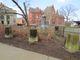 Presbyterian Burying Ground