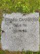 Richard Canniford