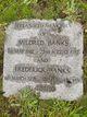 Mildred Banks