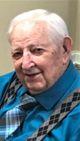 Vincent Paul Stanley Myers