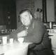 Leroy Clarence Becker