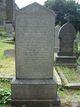 George Firth