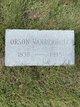Orson Vanderhoef