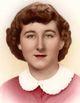 Profile photo:  Susan G. <I>Andrews</I> Adams