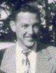 "Profile photo:  Louis Melvin ""King"" Cole"