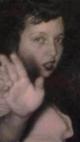 "Loretta Lauverne ""The Joke Lady"" <I>Braun</I> Boyle"