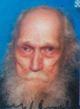 Profile photo:  Jerrel Dean Broshears